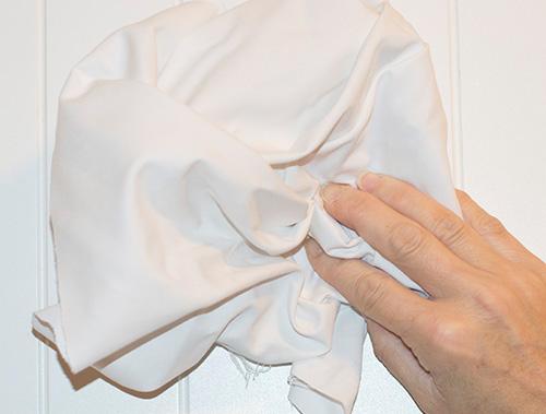 Lint Free Cloths UK