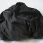 dark-heavyweight-wiper-150×150