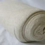 mutton-cloth-roll-150×150