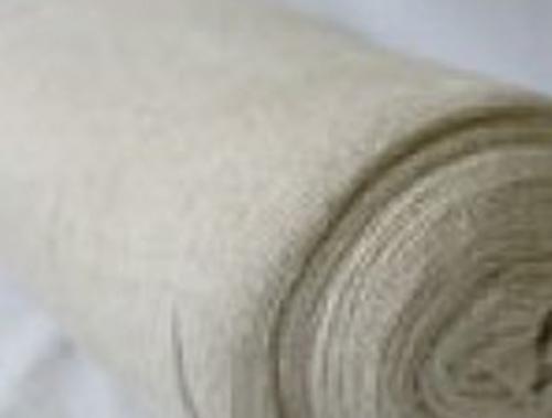 Polishing Cloths UK