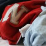 sweatshirt-rag-150×150
