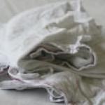 white-mutton-cloth-150×150